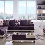 İstikbal Mobilya En Güzel Köşe Takımı Modelleri 2015