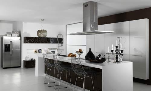 İstikbal Mobilya Mutfak Modelleri