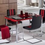 İstikbal Mutfak Masa Sandalye Setleri ve Fiyatları 2016
