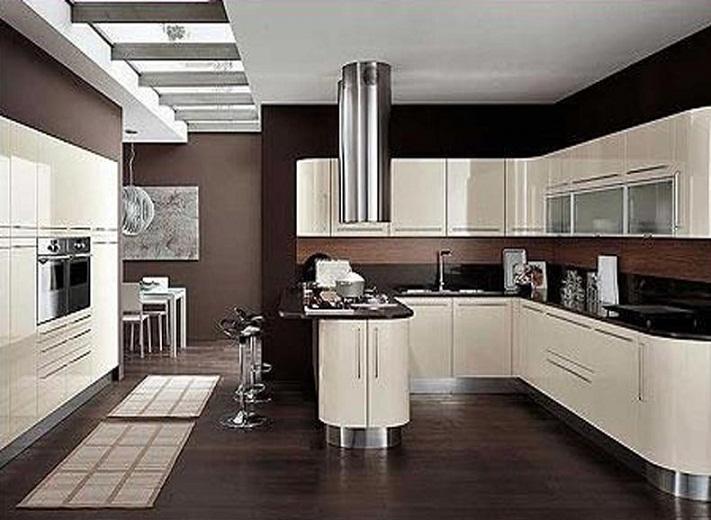 Istikbal regina mutfak modelleri — Resimli Yemek Tarifleri