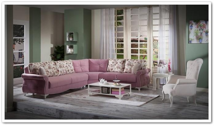 Koltuk tak m resimleri mobilya resimleri pictures to pin on - Istikbal K 246 E Tak Mlar K 246 E Tak Mlar Eva K 246 E Tak M