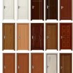 kapı1a.jpg
