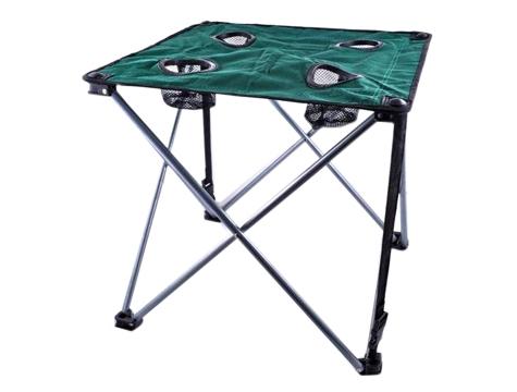 Katlanabilir Özel Çantalı Piknik Masası 11,90 TL