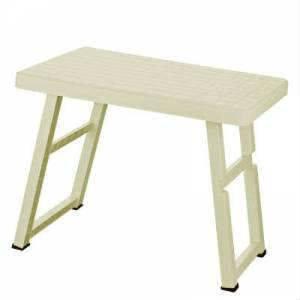 Katlanabilir Piknik Masası
