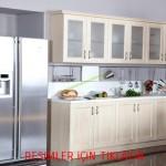 Kelebek Mobilya Mutfak Modelleri ve Fiyatları