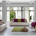 Kelebek Mobilya Oturma Grubu Modelleri » Dekorasyon Modası