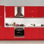 Kenyap 2014 Hazır Mutfak Modelleri ve Fiyatları, 2014 Hazır