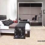 Kilim mobilya yatak oda takımı