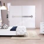 Kilim mobilya yatak odaları