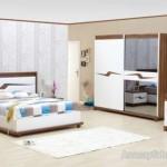kilim mobilya yatak odası fiyatları 2015