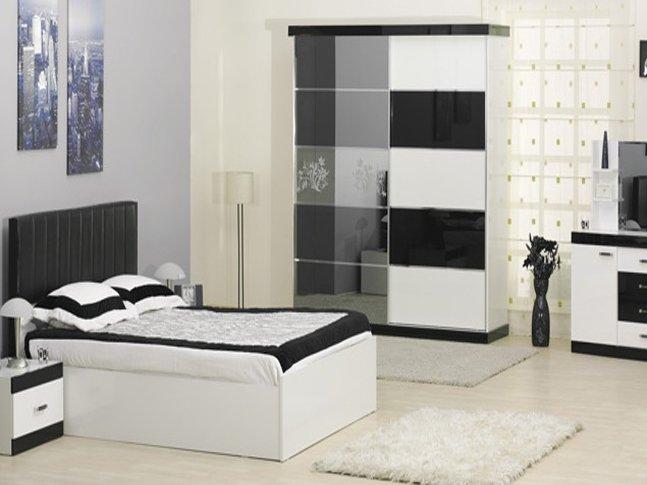 Kilim mobilya yatak odası takımları