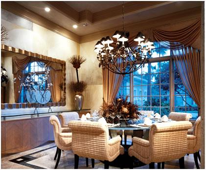 Klasik Ev Dekorasyon › Modelleri Fiyatları 2015