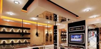 Klasik Kuyumcu Mağazası,Klasik Pırlanta Mağazası,Klasik