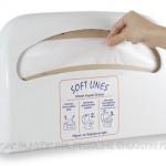Klozet kapak örtüsü dispenseri (ID#294715), fiyat, bayrampaşa