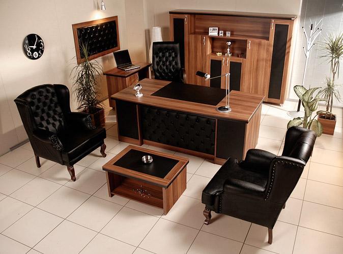 KOÇ OFİS büro mobilyaları Çelik Dolap Ofis mobilyaları