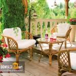 Koçtaş Bahçe Mobilyaları ve Fiyatları