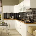 Koçtaş Hazır Mutfak Modelleri 2016