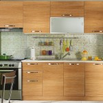 Koçtaş Hazır Mutfak Modelleri ve Fiyatları