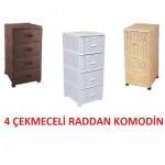 Komidin