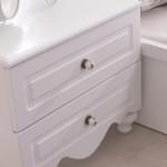 Komidin Fiyatları » Mobilya Odaları