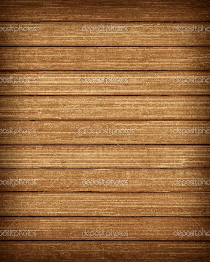 Koyu kahverengi çizgili ahşap zemin — Stok Foto © flas100