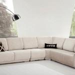 Krem lengi leke tutmayan kumaş vira mobilya oturma odası