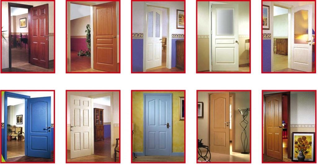 Krem Rengi Panel Kapı › Modelleri Fiyatları 2015