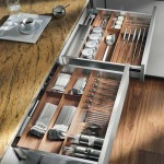 Kullanışlı Mutfak ta Neler Olmalı Nasıl Dekorasyon Yapılır