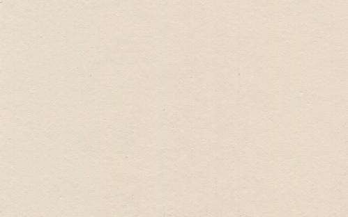 Kum Beji Duvar Boyası Örnekleri › Modelleri Fiyatları 2015