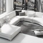 Lazzoni mobilya