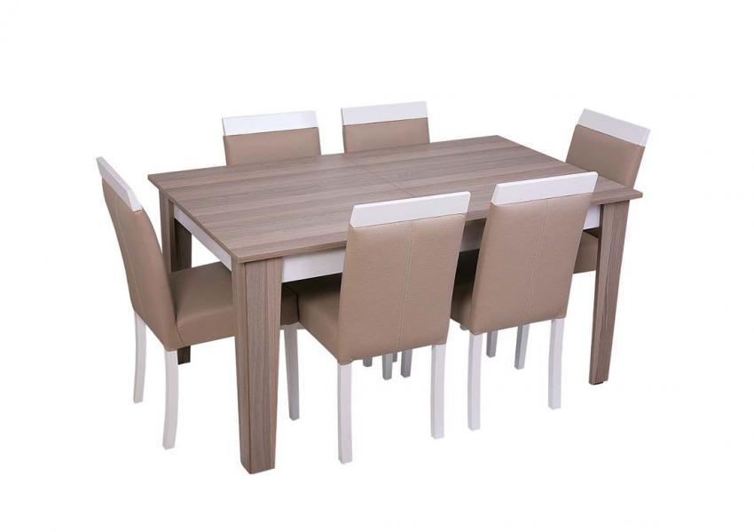 Lokanta Masa Sandalye Fiyatları