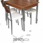 Lokanta sandalyeleri