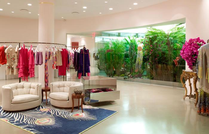 Mağaza, Dükkan Dekorasyonu Nasıl Olmalı
