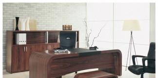 MAKAM TAKIMI 18, ofis mobilya (ID#505133), fiyatı 3.900 TL