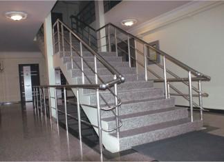 Manavgat PVC Aluminyum