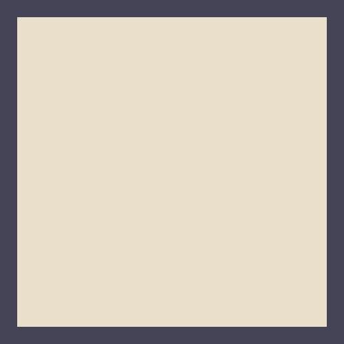 Marshall Boya Fiyat Renk Kum Beji