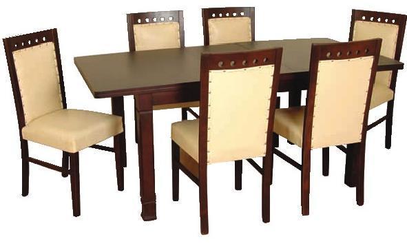 Masa ve sandalye takımları İmalatdan Satış Sitesi