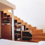 merdiven altı dolap modelleri (15) › Evim Şahane Ev