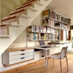 merdiven altı dolap modelleri (22) › Evim Şahane Ev