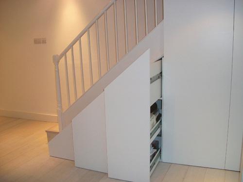 merdiven altı dolap modelleri (46) › Evim Şahane Ev