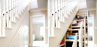 Merdiven Altı Modelleri › Modelleri Fiyatları 2015