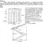 Merdiven Hesapları » Yapi Elemanları » İnşaat Bölümü Ders Arşivi