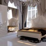 Mira Avangarde Yatak Odası