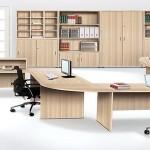 Mobelsa Ofis Mobilyaları