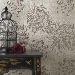 Mobideko.Com Duvar kağıdı dekorasyon örnekleri › Modelleri