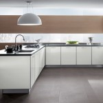 modern ada mutfak modelleri