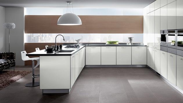 modern ada mutfak ile ilgili görsel sonucu