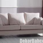 modern lazzoni koltuk takımı modelleri