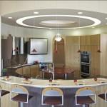 modern mutfak asma tavan modelleri