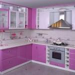 modern yeni nesil dekoratif mutfak modeli » By nihal